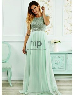 Vestido Sabina